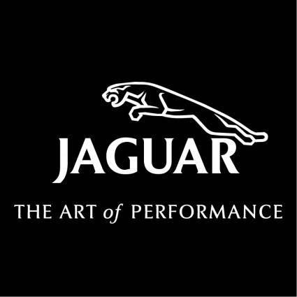 free vector Jaguar 3