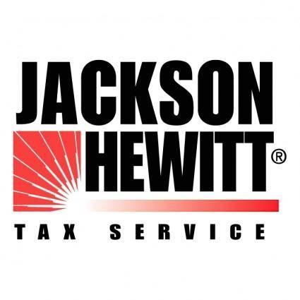 free vector Jackson hewitt