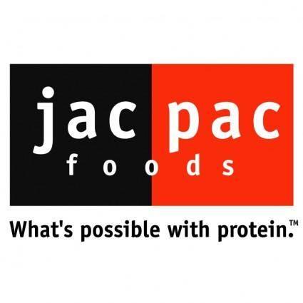 free vector Jac pac