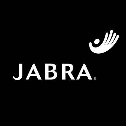 free vector Jabra