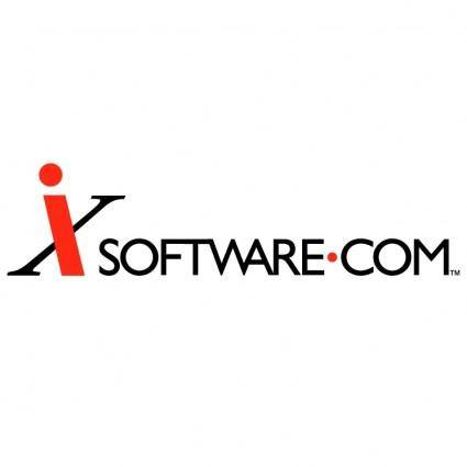 Ixsoftware