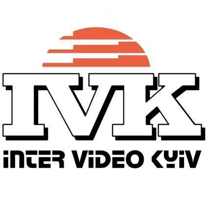 Ivk tv