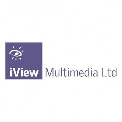 Iview multimedia