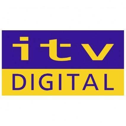 Itv digital