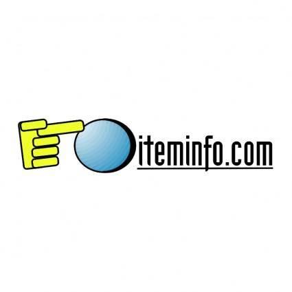 Iteminfocom