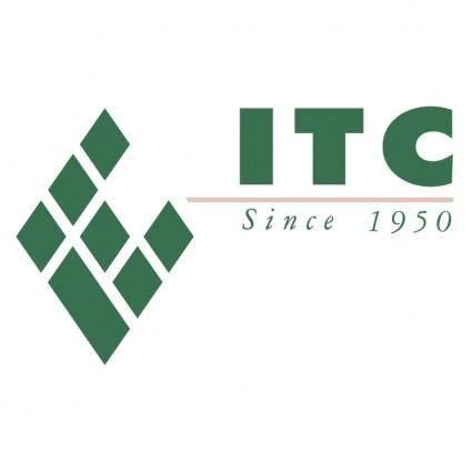 Itc 0