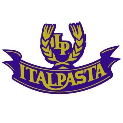 free vector Italpasta