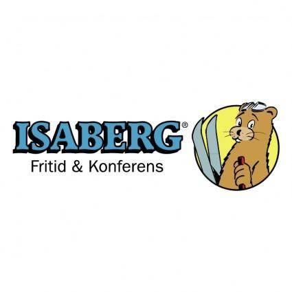 Isaberg