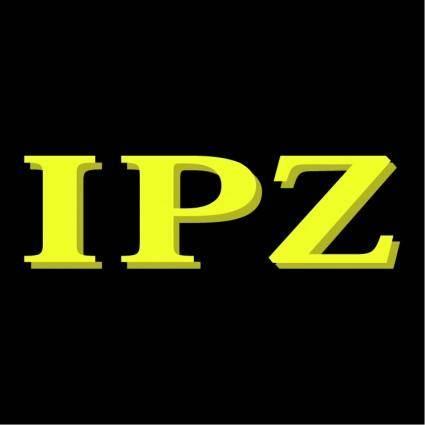 Ipz 0