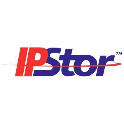 Ipstor
