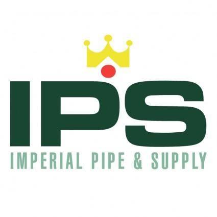 Ips 0