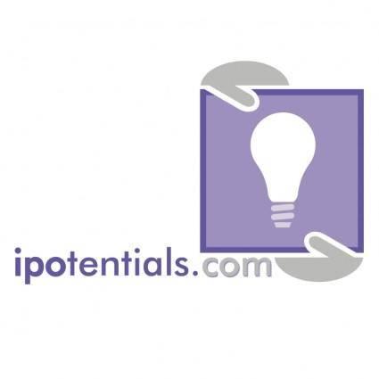 free vector Ipotentialscom