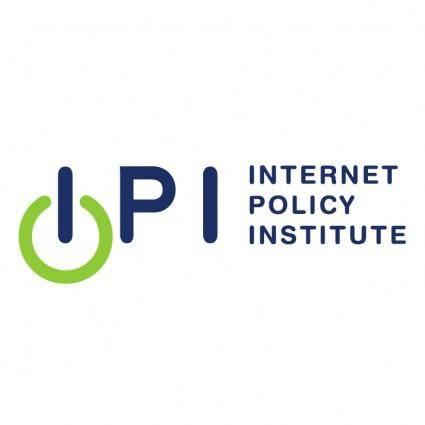 free vector Ipi