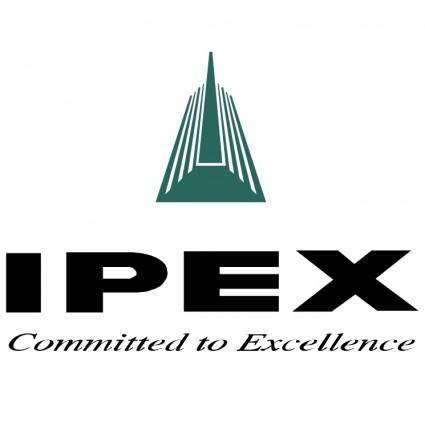 free vector Ipex