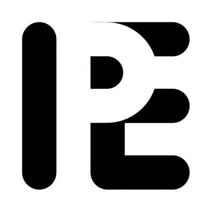 free vector Ipe