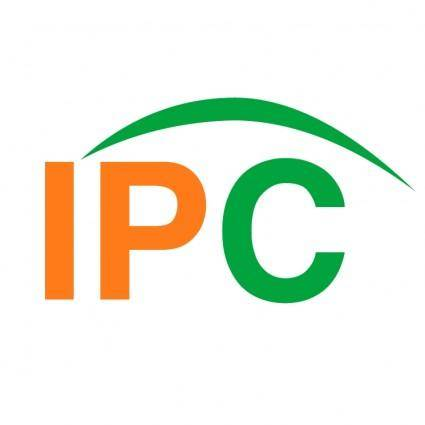 free vector Ipc 1