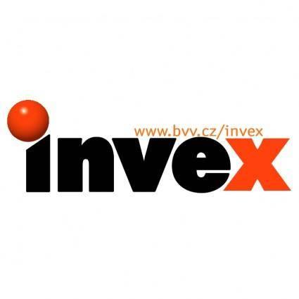 free vector Invex