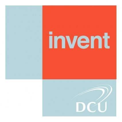 free vector Invent
