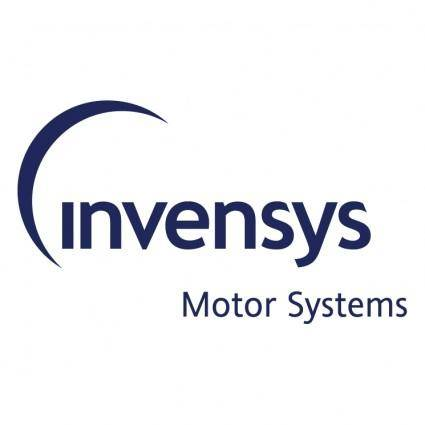 Invensys 5