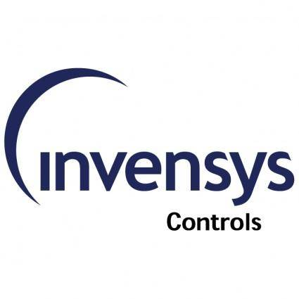 Invensys 4