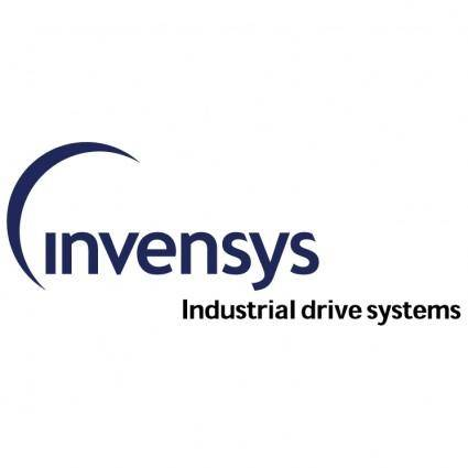 Invensys 3