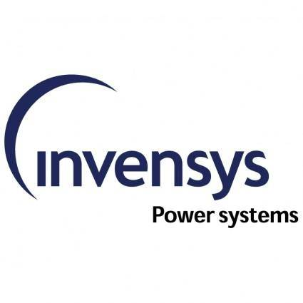 Invensys 2
