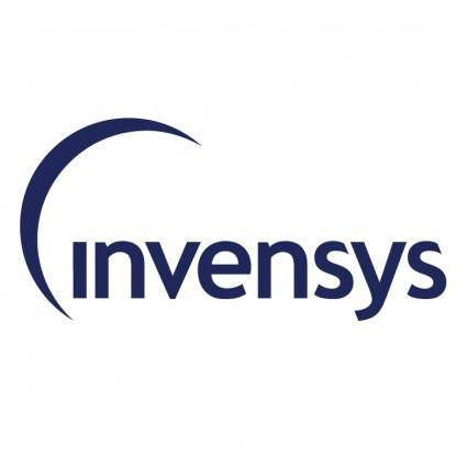 Invensys 0