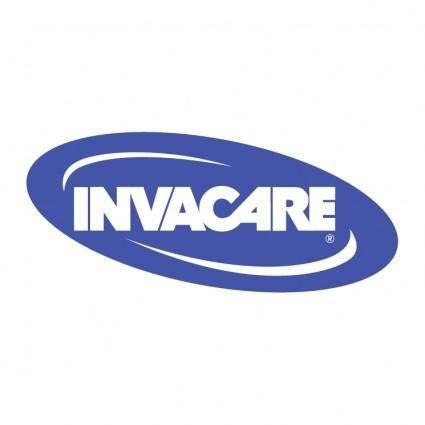 Invacare 0