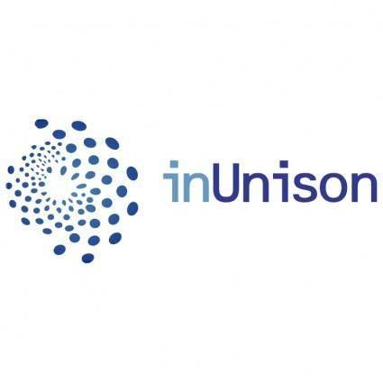 Inunison