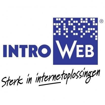Introweb