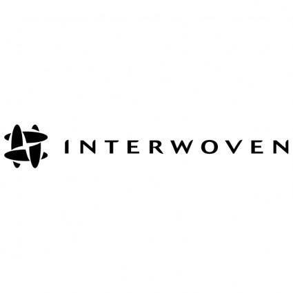 free vector Interwoven 0