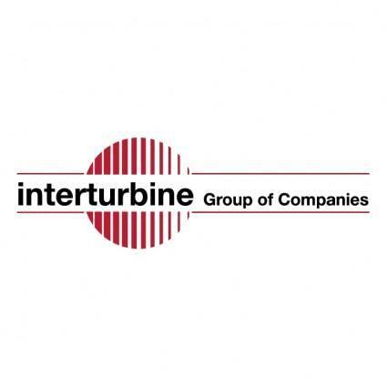 Interturbine