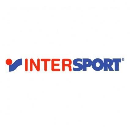 Intersport 0
