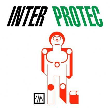 Interprotec