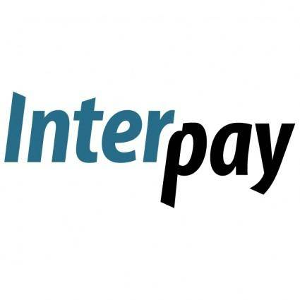 free vector Interpay