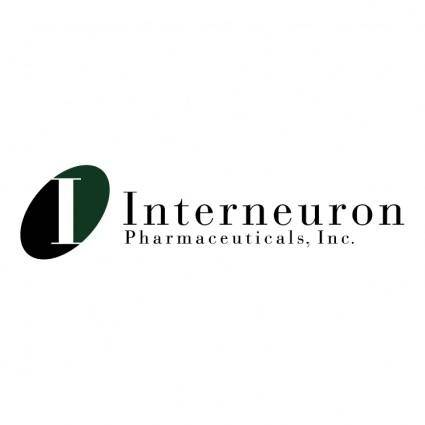 Interneuron pharmaceuticals