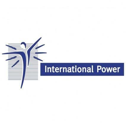 International power 0