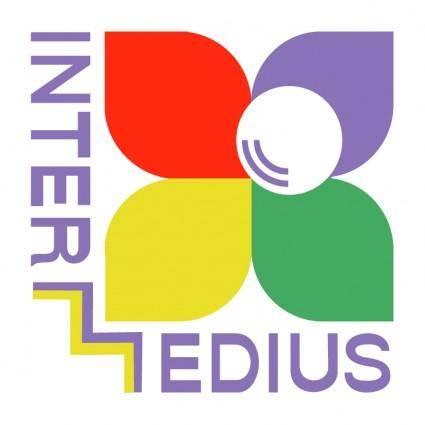 Intermedius 0