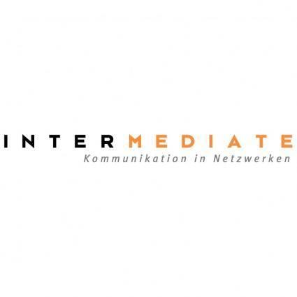 free vector Intermediate