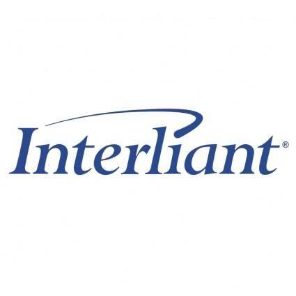 free vector Interliant