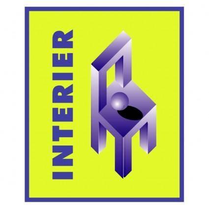 Interier 1