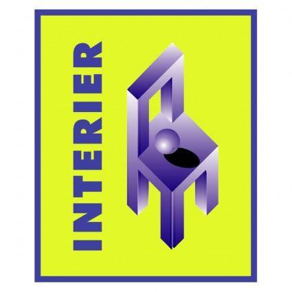 free vector Interier 1