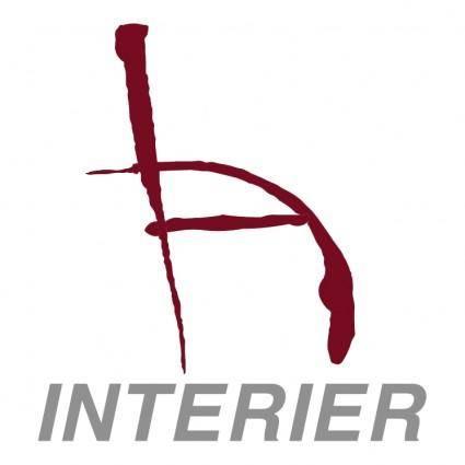 Interier 0