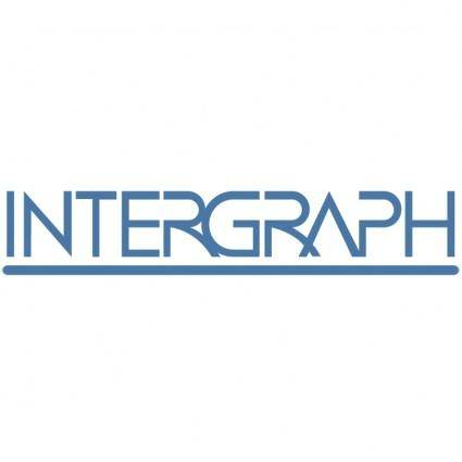 Intergraph 0