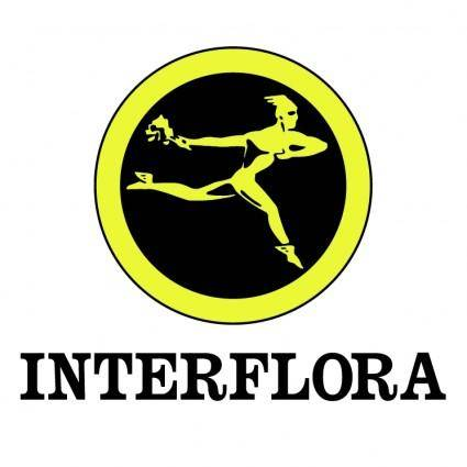 Interflora 0