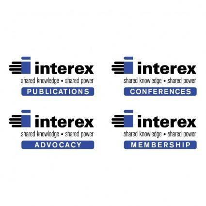 Interex 1