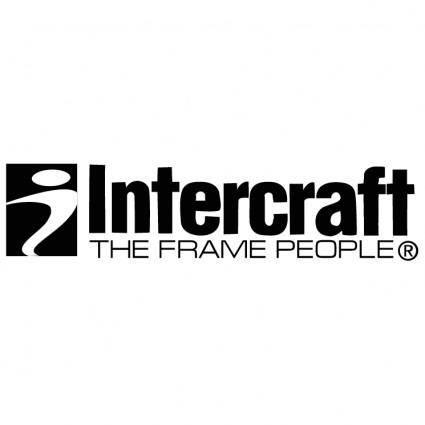 free vector Intercraft