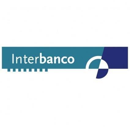 free vector Interbanco
