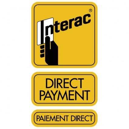 Interac 0