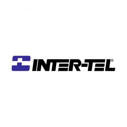 Inter tel 0
